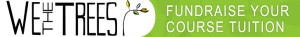 wethetrees-funding-logo1