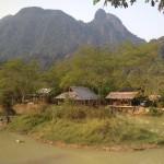 saelao-project-vang-vieng-laos-II