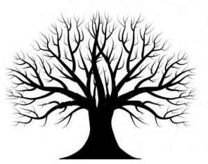 TreeSilhouette_v3