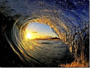 Waves-11