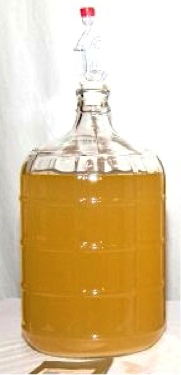 carboy-and-airlock