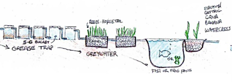 greywater-design