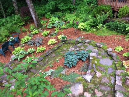 home-garden-highlands