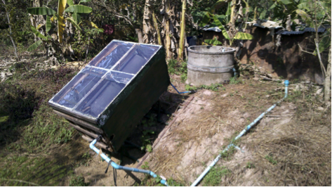 solar-water-heater-box