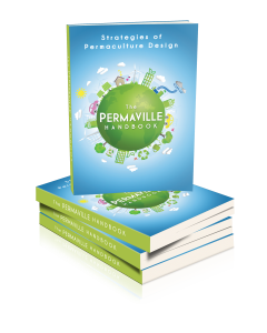 The Permaville Handbook